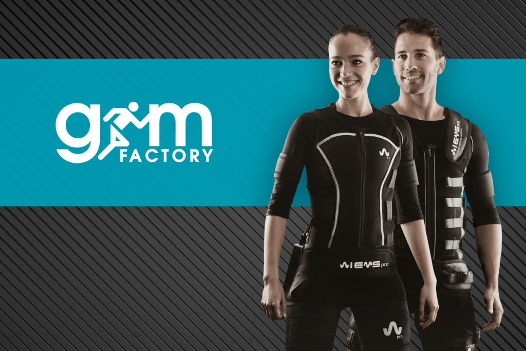 Gym Factory-wiemspro