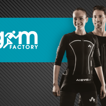 Gym Factory-wiemspro