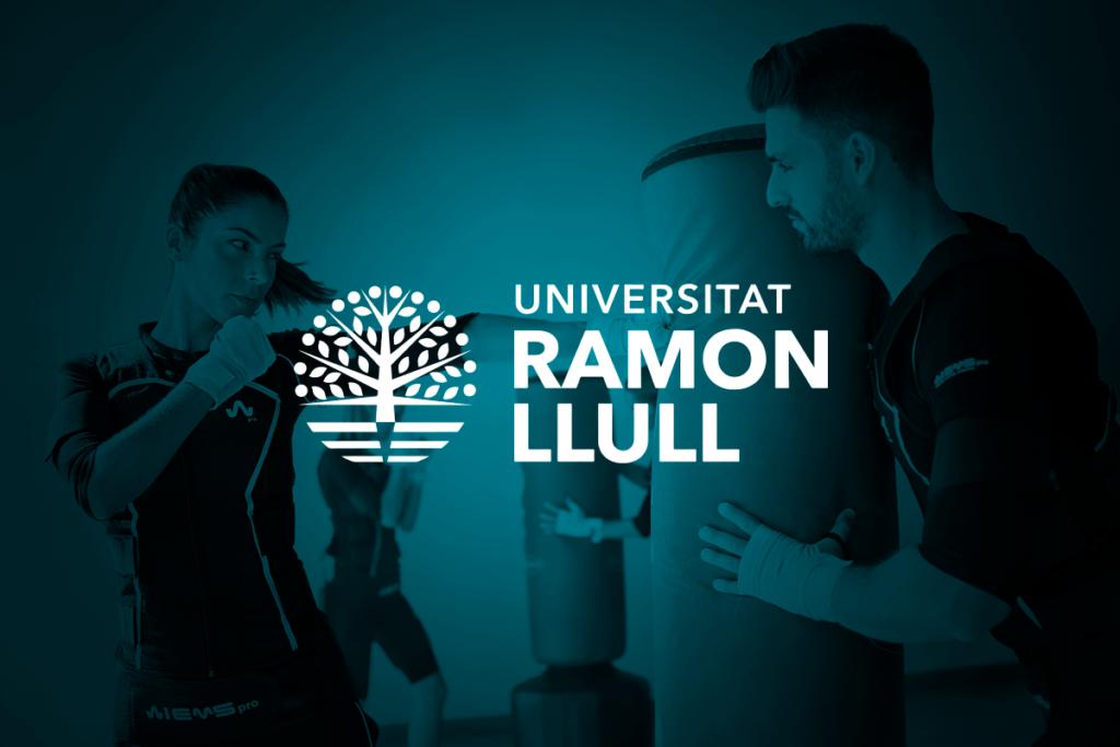 Ramon LLULL-Wiemspro