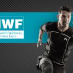IWF-event-wiemspro
