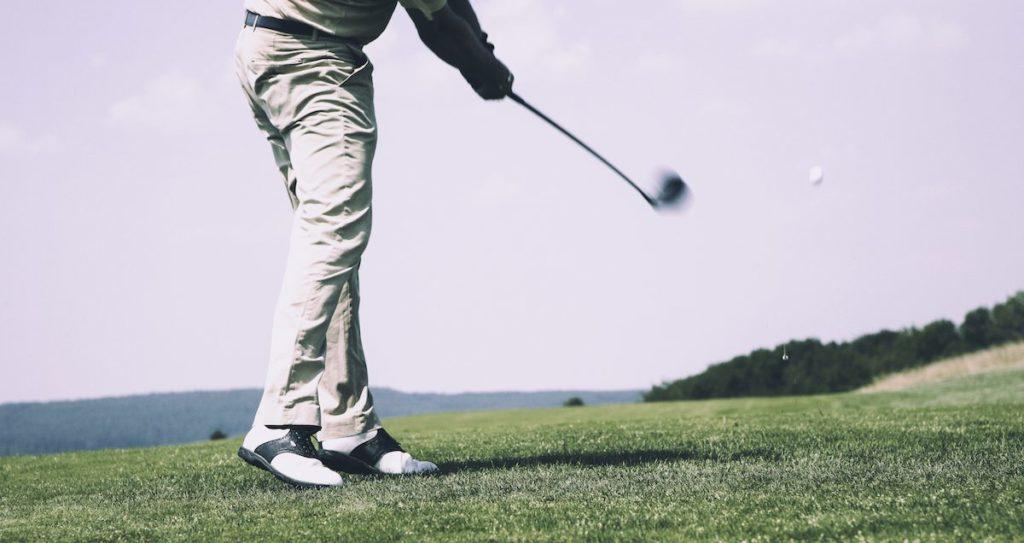 Golf-y-Electroestimulacion-Wiemspro