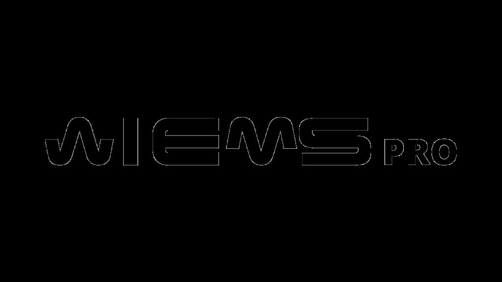 logo wiemspro