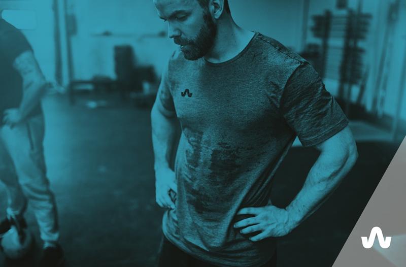 Efectos de diferentes programas de entrenamiento (WB-EMS,HIIT…) sobre la composición corporal