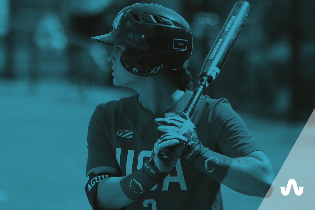 Efectos de WB-EMS en la fuerza y velocidad de bateo en jugadoras de softball