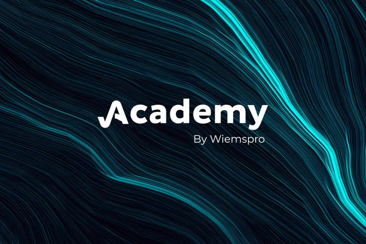 New Academy, more dynamic – Now available!