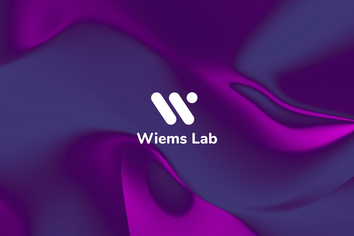 WiemsLab: R&D laboratory specialized in WB-EMS
