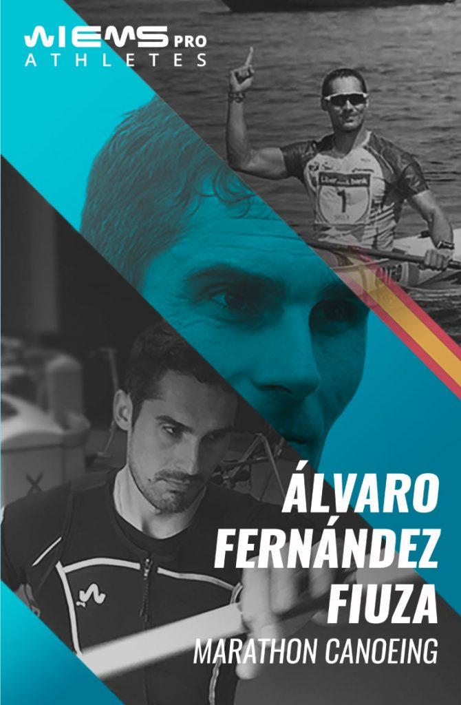 Alvaro-Fernández
