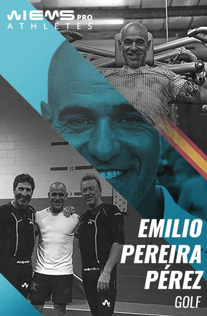 Emilio-pereira