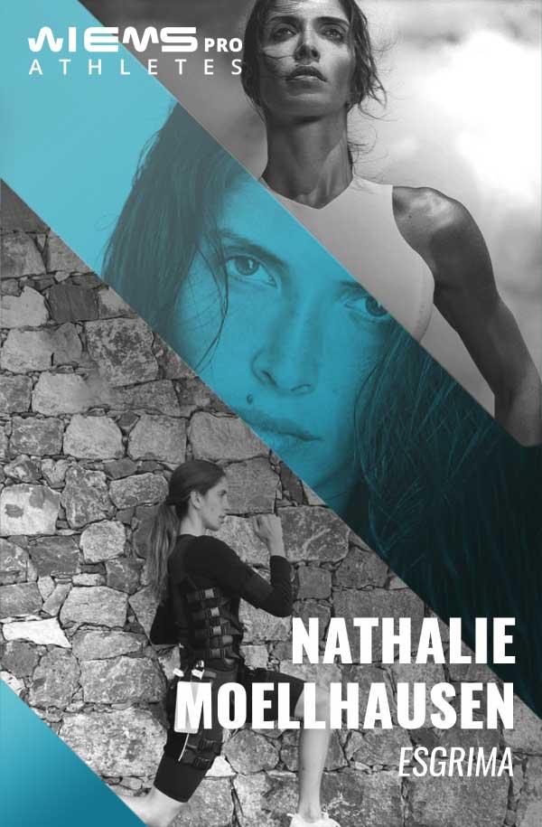 Nathalie-Marie-Moellhausen