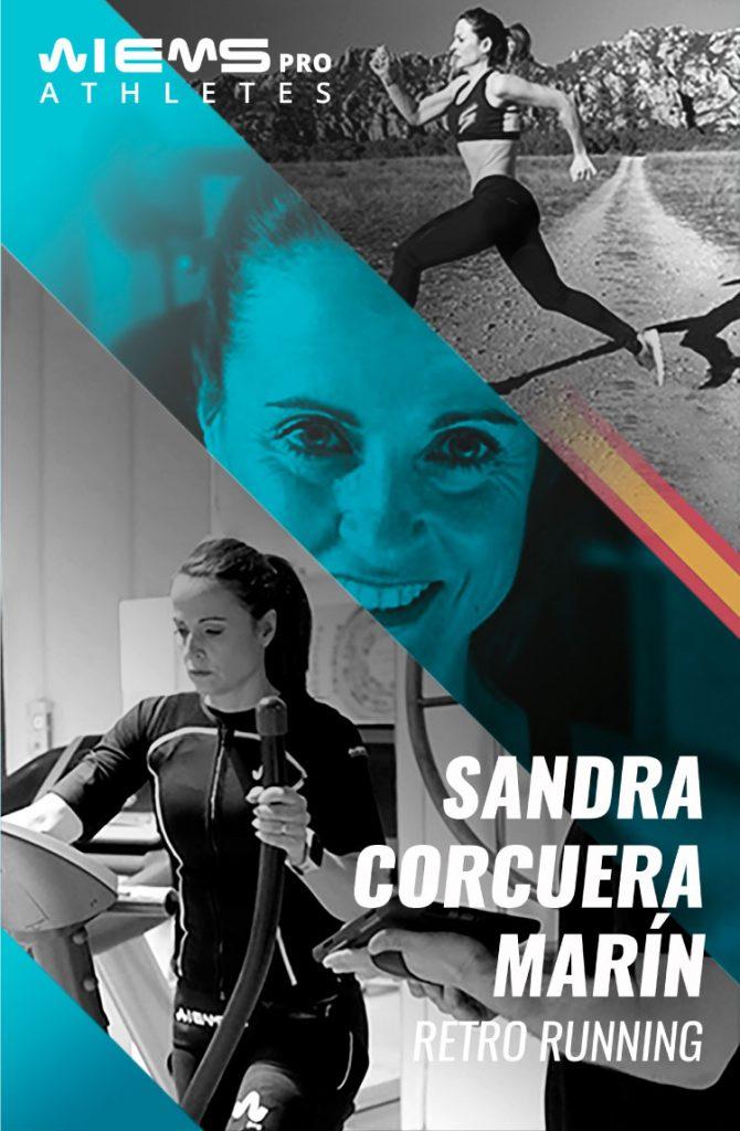 Sandra-Corcuera